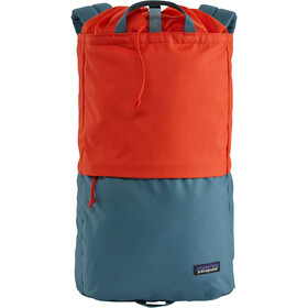 Patagonia Arbor Linked Pack 25l, paintbrush red